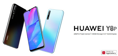 Huawei-Y8p-price-in-ksa