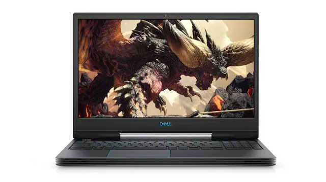 Best Gaming Laptop 2020 - New Laptops