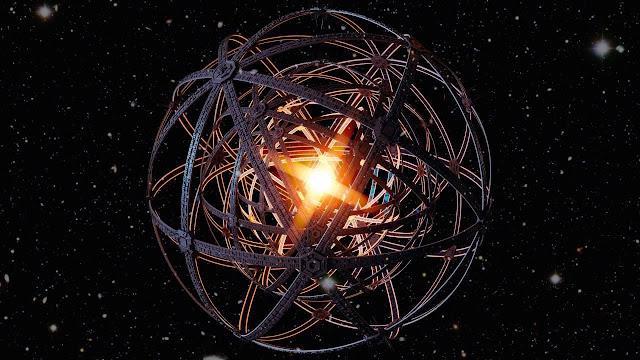 Nuevos datos sobre la megaestructura extraterrestre Kic 8462852