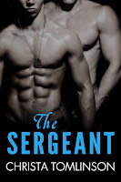https://www.amazon.com/The-Sergeant-Christa-Tomlinson/dp/0996037004/ref=cm_cr_pr_product_top