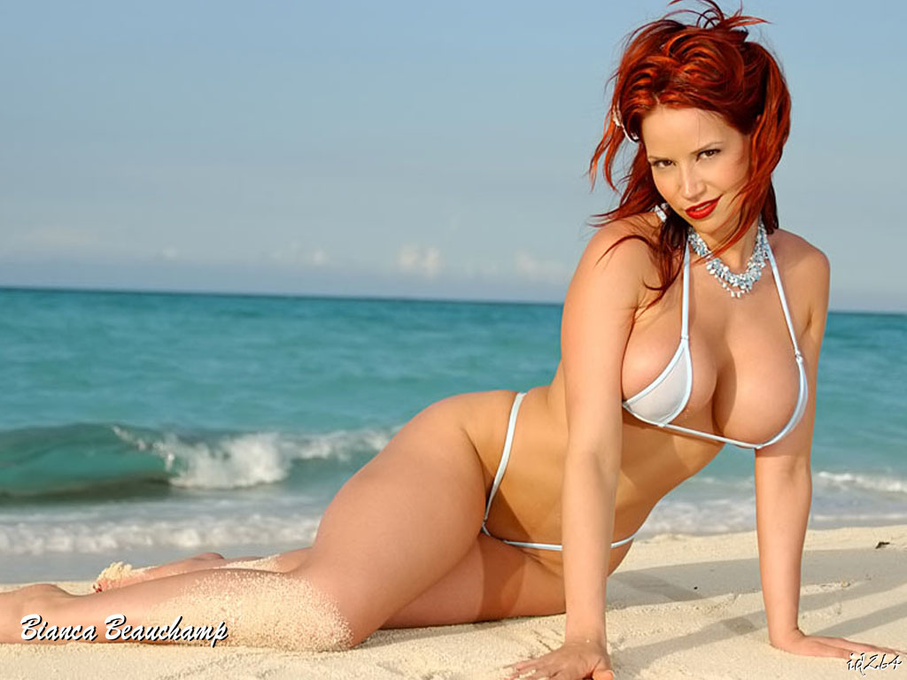 Bianca Beauchamp Wallpapers 2012 | Latest Bianca Beauchamp Hot Wallpapers - Hollywood Wallpapers ...