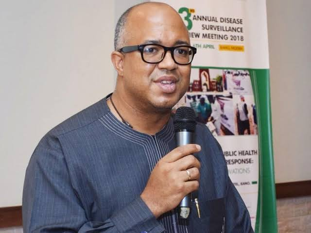COVID-19: 'We're running against time with no laboratories, ventilators' – NCDCP