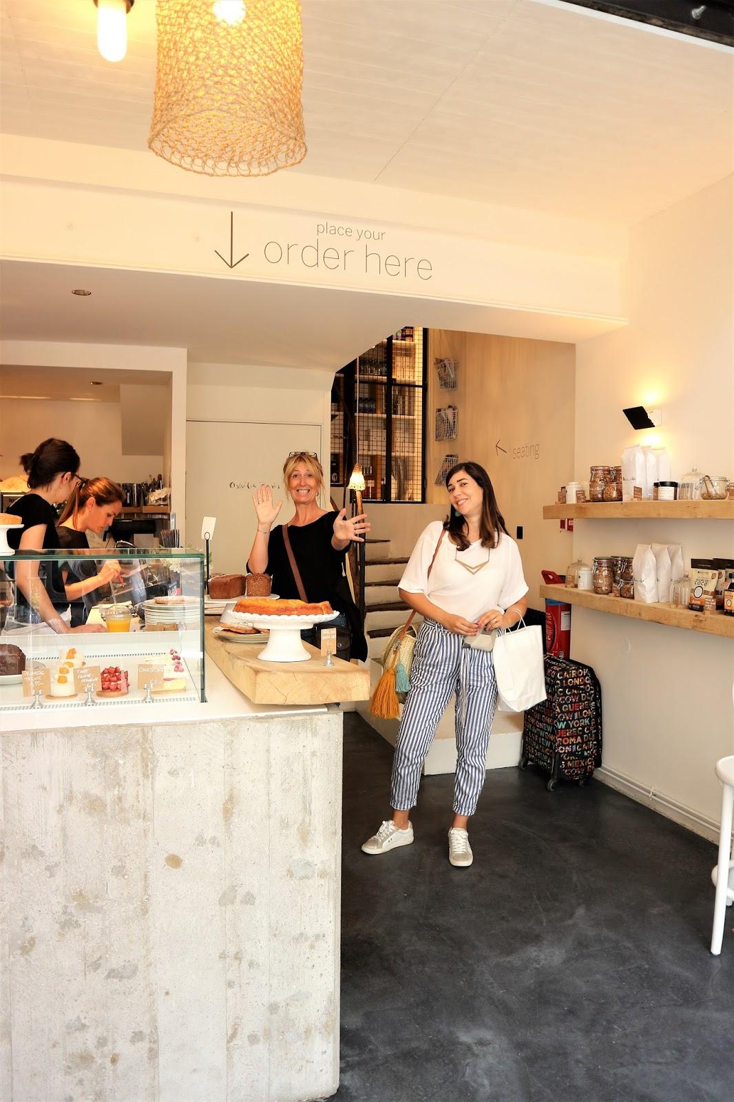atelier rue verte le blog paris mes bonnes adresses marcelle cantine healthy. Black Bedroom Furniture Sets. Home Design Ideas