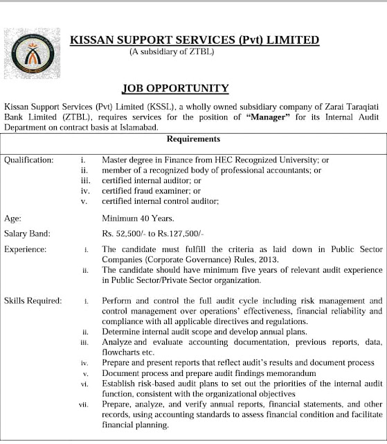 https://www.pakistanjobsbank.xyz/2020/01/ZTBL-Jobs-2020-Kissan-Support-Services-Limited-Apply-Online-Career-Opportunities.html