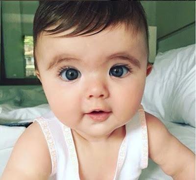 صور اجمل صور اطفال صغار 2019 صوري اطفال جميله ird87106.jpg