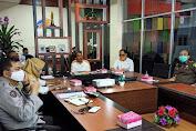 Pemprov NTB bentuk Bakohumas, sinergi bersama TNI-Polri edukasi cegah COVID-19 hingga pelosok desa