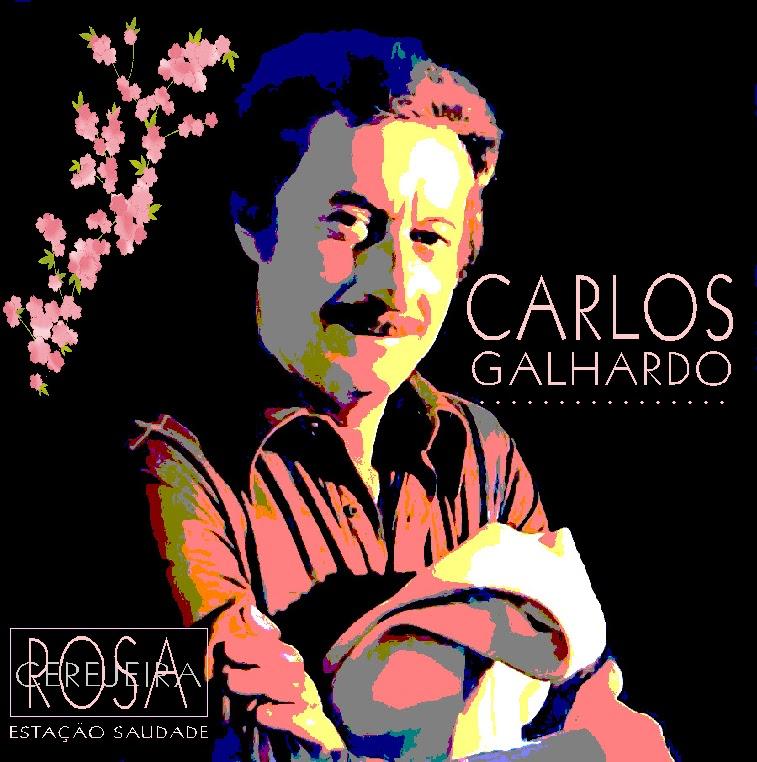 DISCOGRAFIA GALHARDO BAIXAR CARLOS