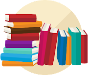 Venda de livros seminovos