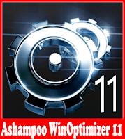 Ashampoo WinOptimizer 11