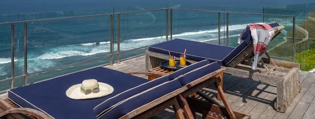 Villa Mewah di Bali untuk Liburan Keluarga - Blog Mas Hendra
