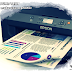 Contoh Procedure Text How to Use a Printer