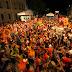 Serviços essenciais serão mantidos pelo Governo do Estado durante o Carnaval