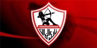 جدول مباريات النادى الزمالك فى الدورى المصرى الموسم الجديد 2020 ,الموعد والتوقيت و الاهداف || zamalek table