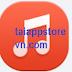 Tải (download) Music Huawei - ứng dụng nghe nhạc