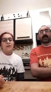 fransa direnişler grup yorum video