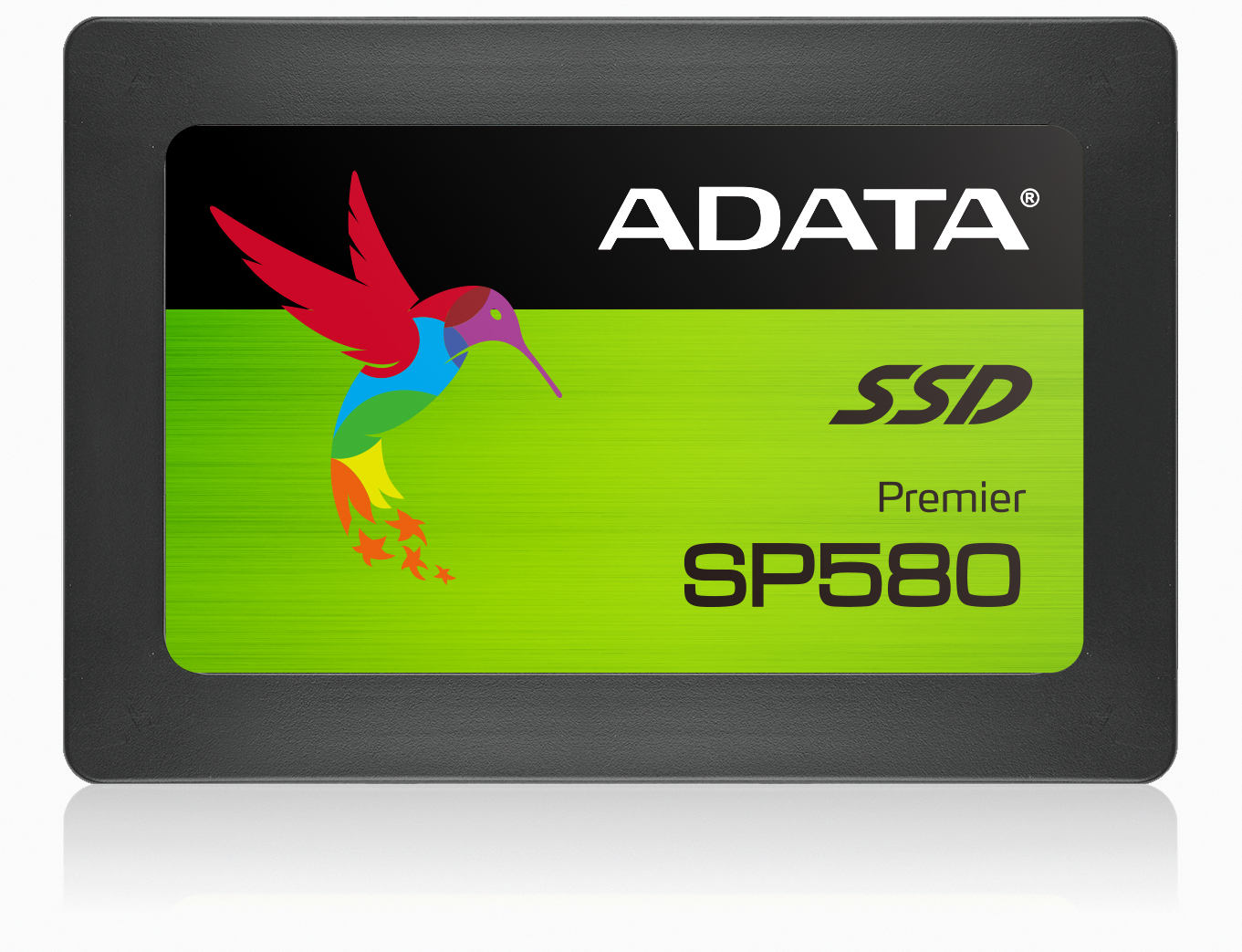 ADATA SP580 SATA 6Gb/s SSD