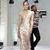 Ciudad Corazón Merengue Fashion Week será celebrado en noviembre