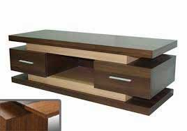contoh furniture dengan finishing HPL