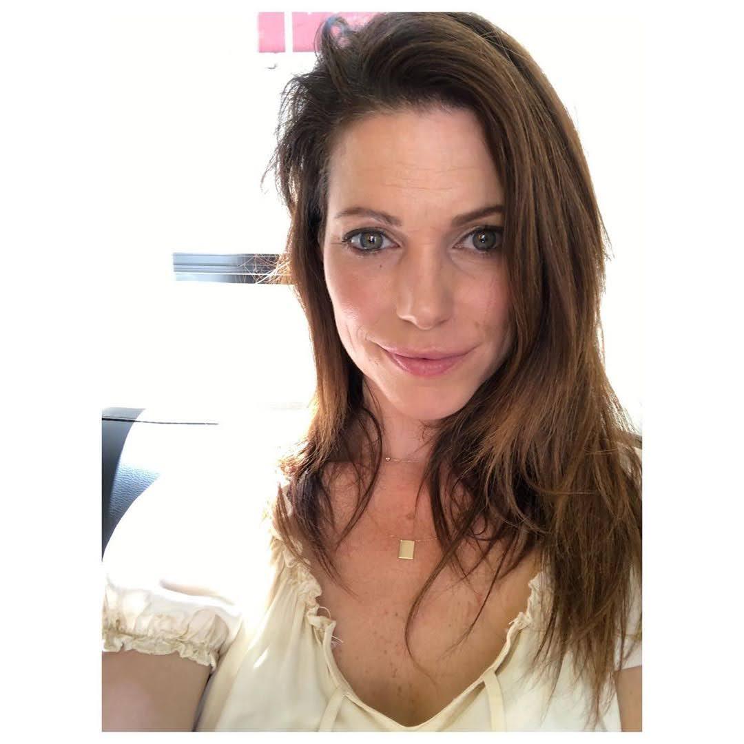 Courtney Henggeler 11