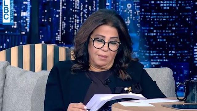 حظك اليوم من ليلى عبد اللطيف الخميس 26/3/2020 abraj   الأبراج 26 أذار مارس 2020   ابراج اليوم ليلى عبد اللطيف اليوم الخميس 26-3-2020