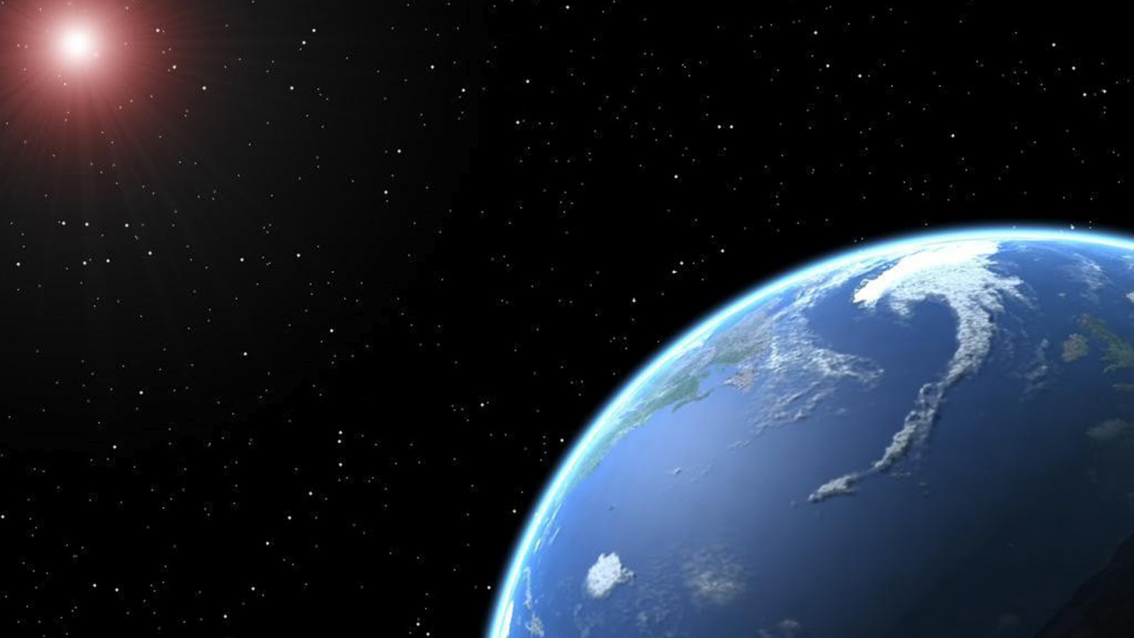 The Nices Wallpapers Hd Space Wallpapers 1080p
