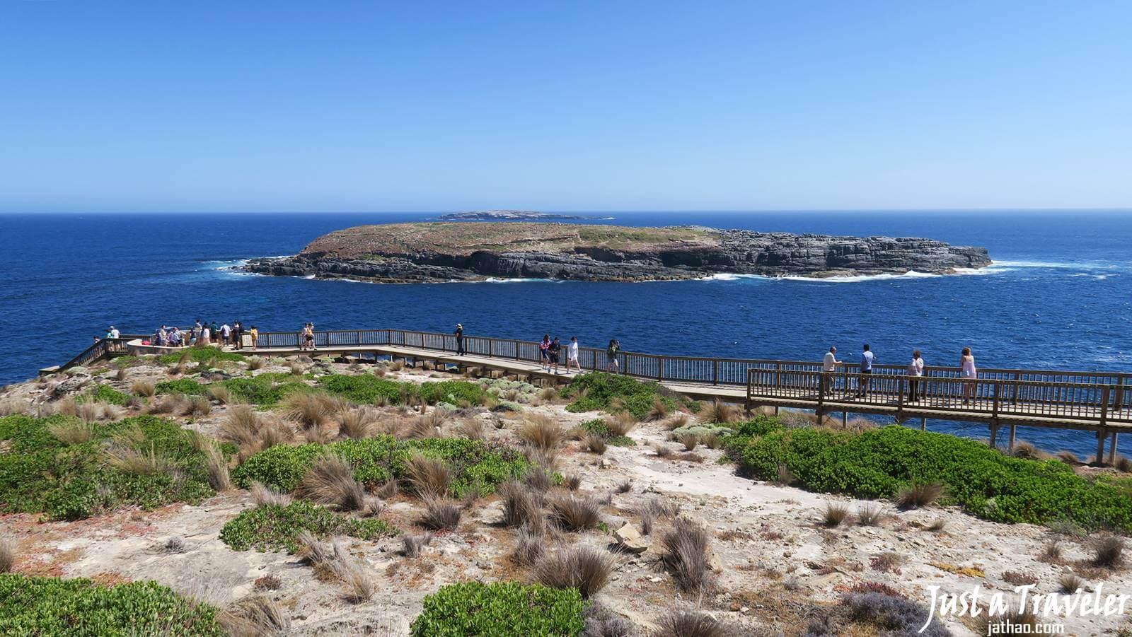 澳洲-澳洲旅遊-澳洲自由行-澳洲景點-遊記-澳洲觀光-推薦-澳洲地圖-Australia-阿德萊德-袋鼠島-Adelaide-Kangaroo-Island