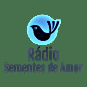 Ouvir agora Rádio Sementes de Amor - Salvador / BA