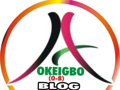 Aro Okeigbo Blog set to launch website