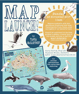 http://taniamccartney.blogspot.com.au/2017/11/australia-map-launch.html