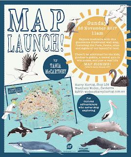 http://taniamccartney.blogspot.com.au/2017/11/australia-map-launch.html