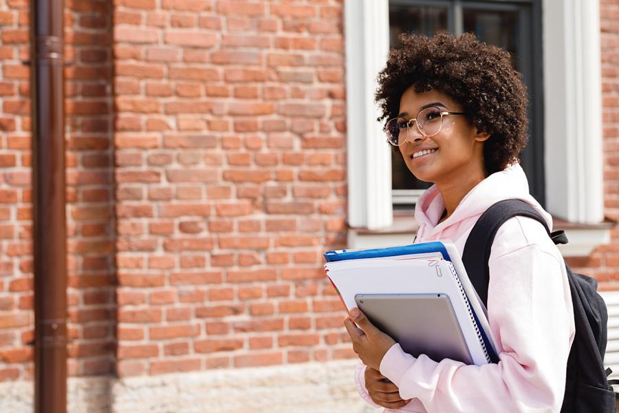 Curso gratuito e on-line orienta professores no uso das ferramentas digitais