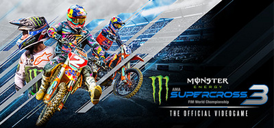 monster-energy-supercross-the-official-videogame-3-pc-cover-www%252Covagames.com