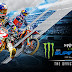 Monster Energy Supercross The Official Videogame 3 Monster Energy Cup IN 500MB PARTS BY SMARTPATEL 2020