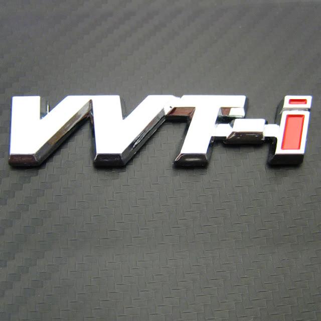 Istilah-Istilah Dalam Dunia Otomotif #1