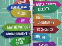 7 Program Studi Lulusannya Cepat Kerja