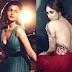 Kareena Kapoor Khan Udta Punjab की शूटिंग के दौरान Alia Bhatt के पावरफुल रोल से परेशान नहीं थी, कहा 'मैं चाहती थी कि मेरा किरदार...'