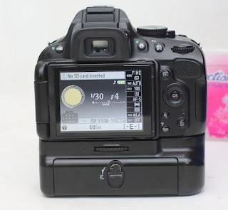 Maintenance Kamera DSLR, Mirrorless dan Lensa di Malang