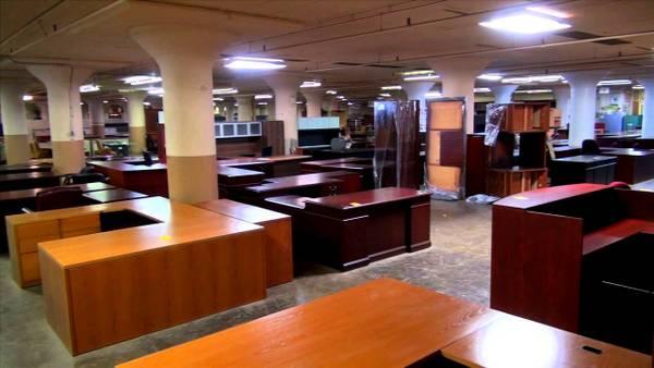 27 creative used office furniture houston - Office furniture retailers ...