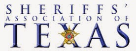 Sheriffs Association of Texas