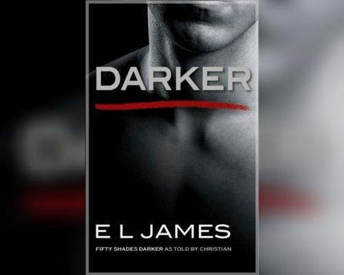 fifty shades darker ebook free download epub