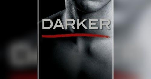 Fifty Shades Darker Free Pdf Download Uploady idea gallery