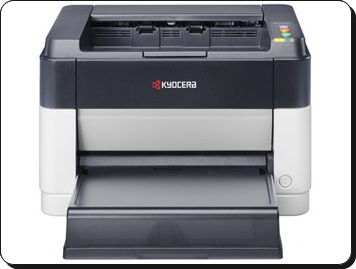 pilote imprimante kyocera fs 1016mfp pour windows xp