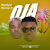 Audio | BigAbaz ft Danny S – Oja