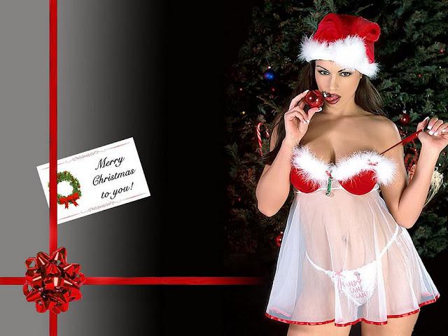 sexy-christmas-gift-for-you