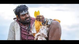 Kadaisi Vivasayi movie full hd movie download
