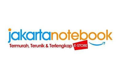 Rekrutmen JakartaNotebook Jakarta Juli 2020