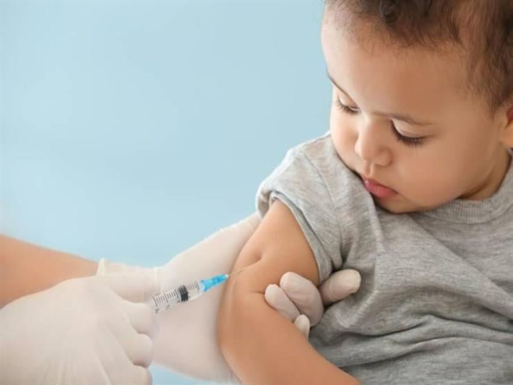 A Ministry Of Health Spokesperson Reveals Promising Results Regarding Vaccinating Children A Ministry Of Health Spokesperson Reveals Promising Results Regarding Vaccinating Children With The Corona Vaccine