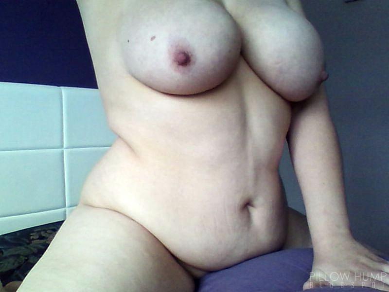 Hot White Girls Big Tits