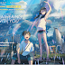 Interview: Makoto Shinkai Talks 'Weathering With You'