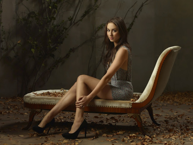 troian-bellisario-full-hd-wallpaper